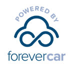 Powered-by-ForeverCar-Logo2.png
