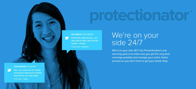 protectionator2.jpg
