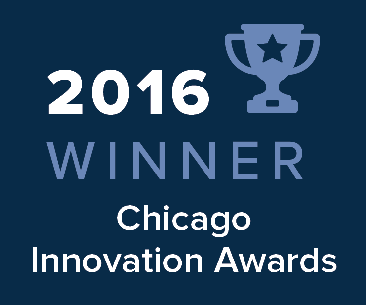 proof-points chicago innovation.png