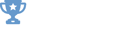 2017 Finalist LendingTree Startup Innovation Spotlight