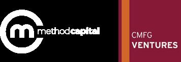 Method Capital, CMFG Ventures