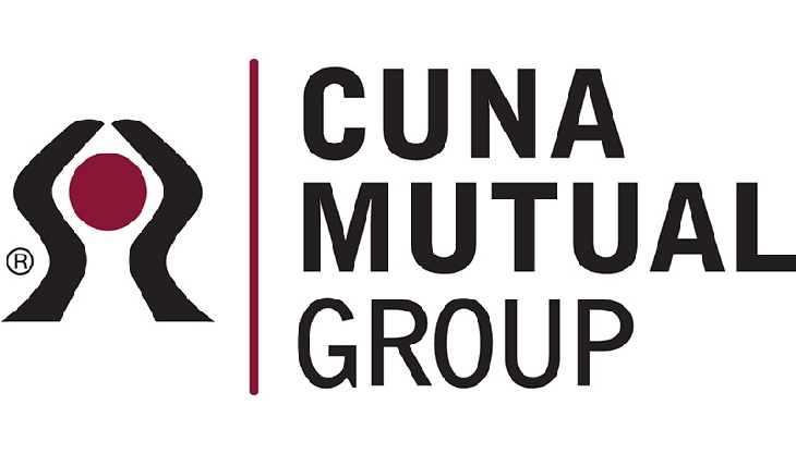 Partner Logo Cuna Mutual Group