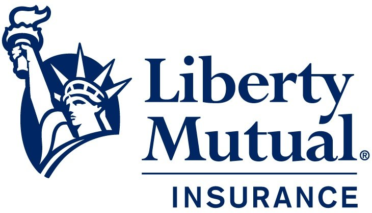 Partner Logo Liberty Mutual  Insurance