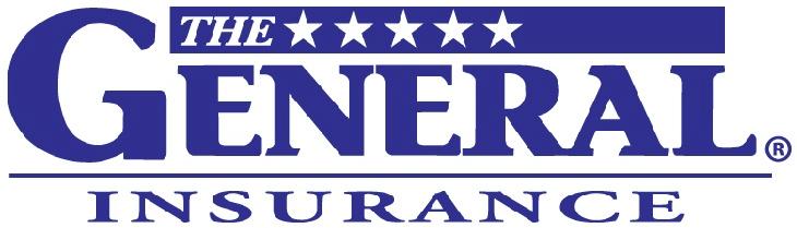 Partner Logo The General Insurance