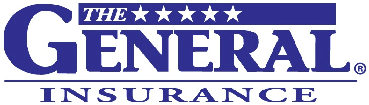 Partner Logo The General Insurance