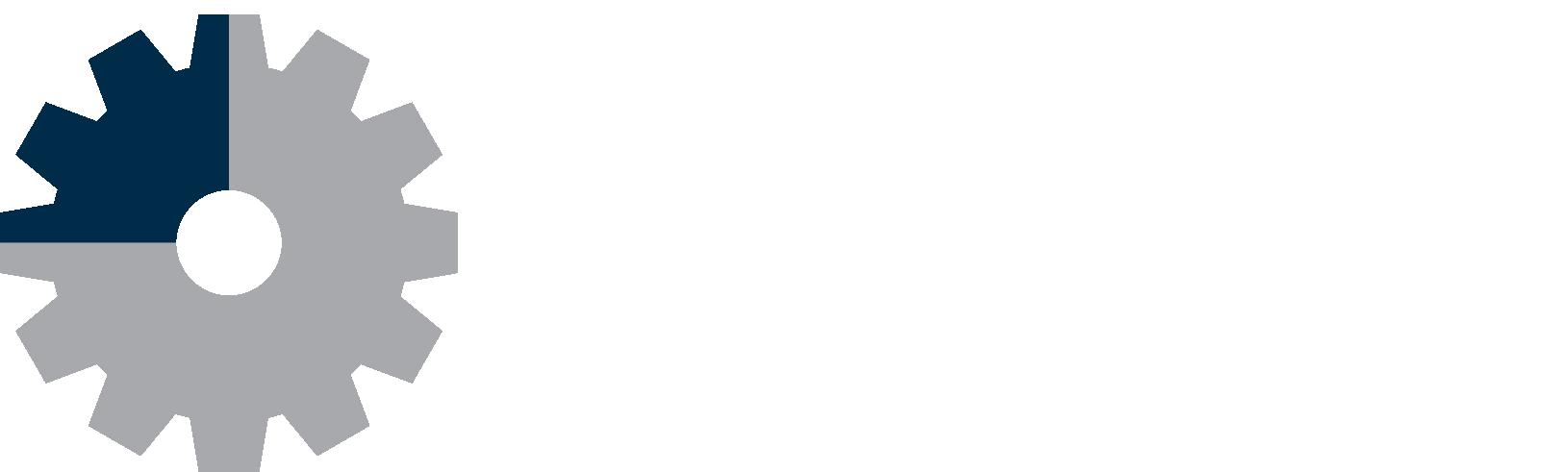 Platform-1.png
