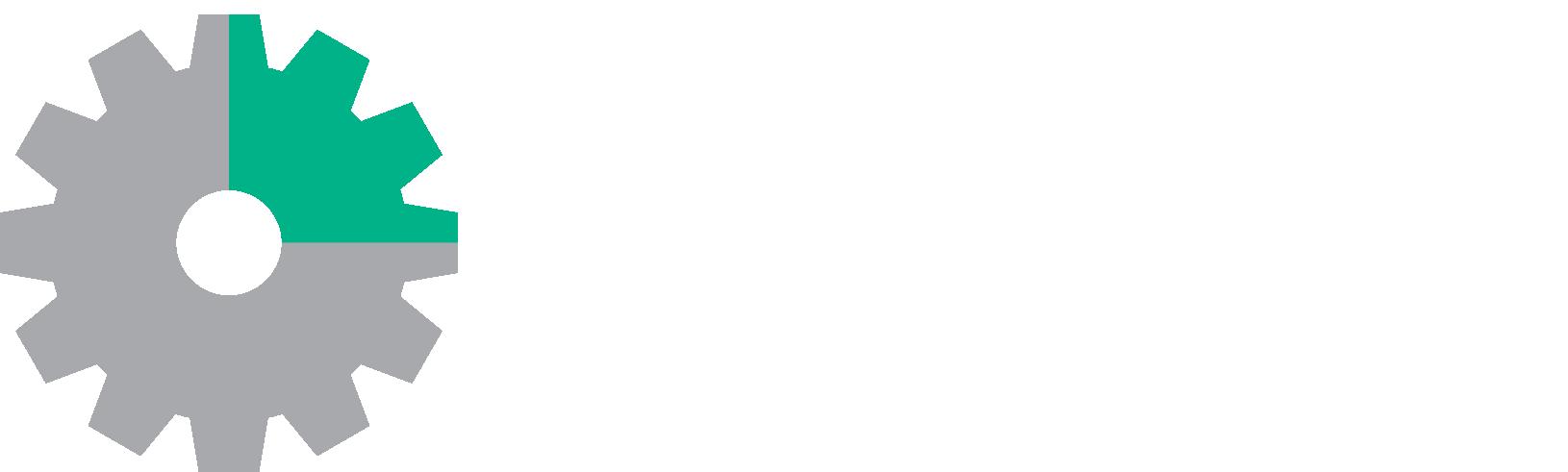 Platform-2.png