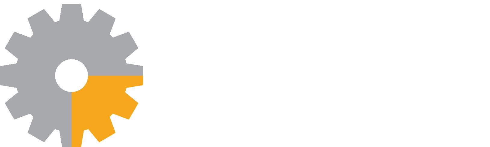 Platform-3.png