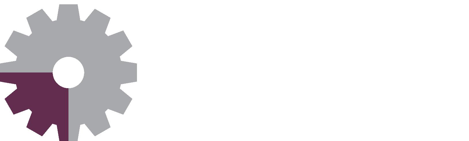 Platform-4.png