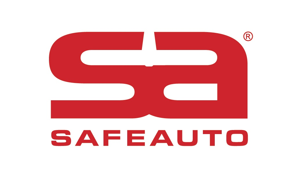 Safe Auto Partner Logo