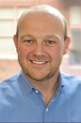 Ryan Kasprzak