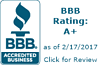 ForeverCar.com BBB Business Review