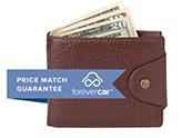 price match guarantee; forevercar